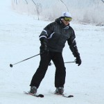 ski-slope-cozla-2010-2011