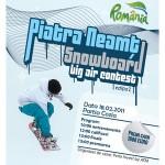 Piatra-Neamt-Snowboard-big-air-contest