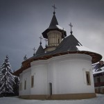 neamt-monasteries-during-winter