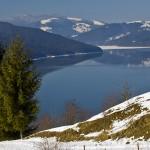 neamt-county-touristic-guide
