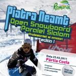 open-snowboard-parallel-slalom-piatra-neamt-2011