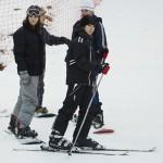 piatra-neamt-cup-ski-slalom-2011