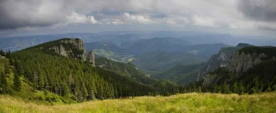 touristic-guide-ceahlau-mountain-01