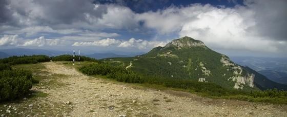 touristic-guide-ceahlau-mountain-02