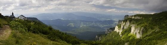 touristic-guide-ceahlau-mountain-03