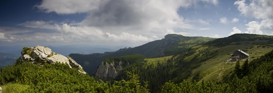 touristic-guide-ceahlau-mountain-04