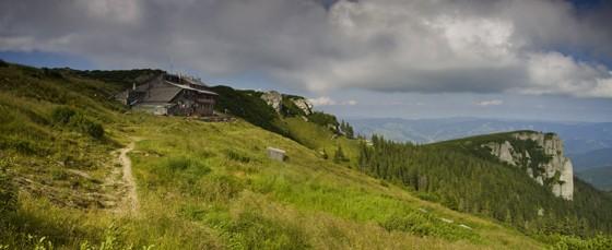 touristic-guide-ceahlau-mountain-05