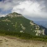 touristic-guide-ceahlau-mountain