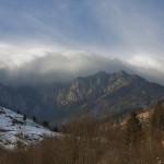 touristic-guide-izvorul-muntelui