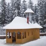 daniil-sihastrul-hermitage-neamt-county