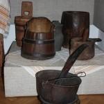 ethonography-museum-borca-commune