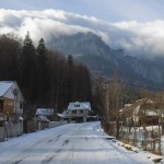 izvorul-muntelui-chalet-neamt-county