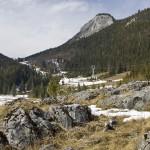 route-cheile-bicazului-valea-bicajelului-piatra-cherecului