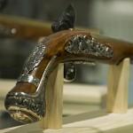 weapons-exhibition-piatra-neamt-2011