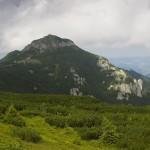 jgheabul-cu-hotaru-route-ceahlau