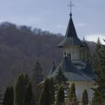 pilgrim-Sihastria-monastery-hermitages