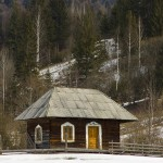 traditional-architecture-neamt-county-bicajel-valley
