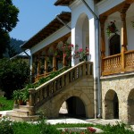 5-touristic-attractions-agapia-varatec