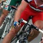 romanian-cycling-cupmay-5-8-neamt-2011