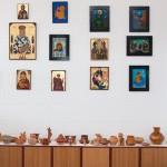 carmen-saeculare-exhibit-june-2011