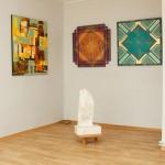 era-gallery-piatra-neamt-june-2011
