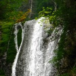 neamt-county-waterfalls