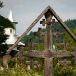 ethnographic-area-tazlau