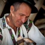 local-artisan-vasile-neamtu