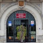 art-exhibition-lascar-vorel-2011