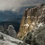 ceahlau-stanile-iarna-2011