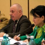 conferinta-cj-29-martie-2012