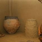 09-visit-museums-piatra-neamt