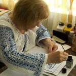 10-local-artisan-cecilia-haisan-piatra-neamt