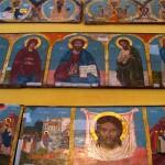 12-colectii-de-arta-religioasa-neamt-2012