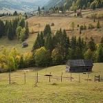 04-toamna-valea-bicajelului-2012