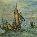 04-colectii-pictura-muzeele-de-arta-judetul-neamt