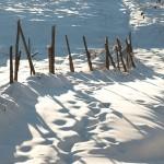 06-sarbatori-iarna-neamt-2012