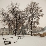 06-iarna-perla-moldovei-ian-2013