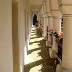10-manastiri-neamt-feb-2013