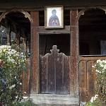 07-biserici-lemn-martie-2013