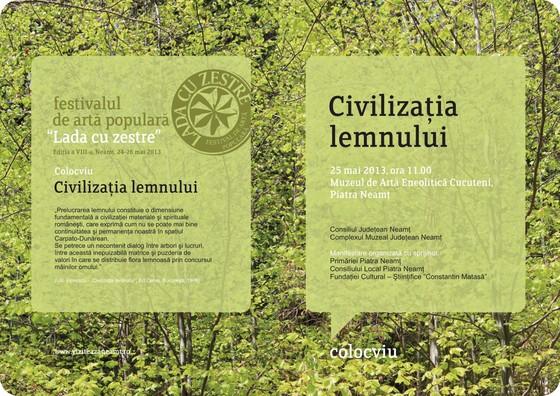 colocviu-civilizatia-lemnului-mai-2013-1