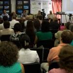 04-conferinta-ceahlaul-2013