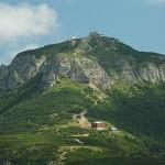 06-muntele-ceahlau-sarbatorit-6-august-2013