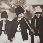 09-tinutul-neamt-vatra-traditii-obiceiuri-stravechi