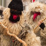 07-festivalul-steaua-sus-rasare-piatra-neamt-decembrie-2013