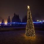 12-lumini-craciun-piatra-neamt-2013