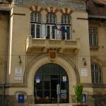 03-expozitie-muzeul-deistorie-piatra-neamt-feb-mart-2014