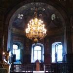 11-interiorul-bisericii-roznov