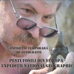 06-expozitie-pesti-fosili-martie-2014