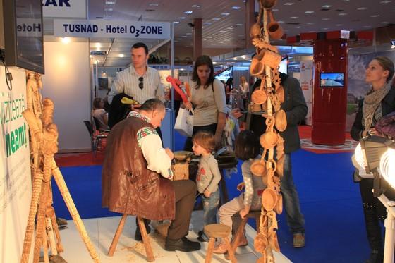 07-targ-turism-romania-martie-2014-participare-neamt
